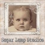 Sugar Lump Studios