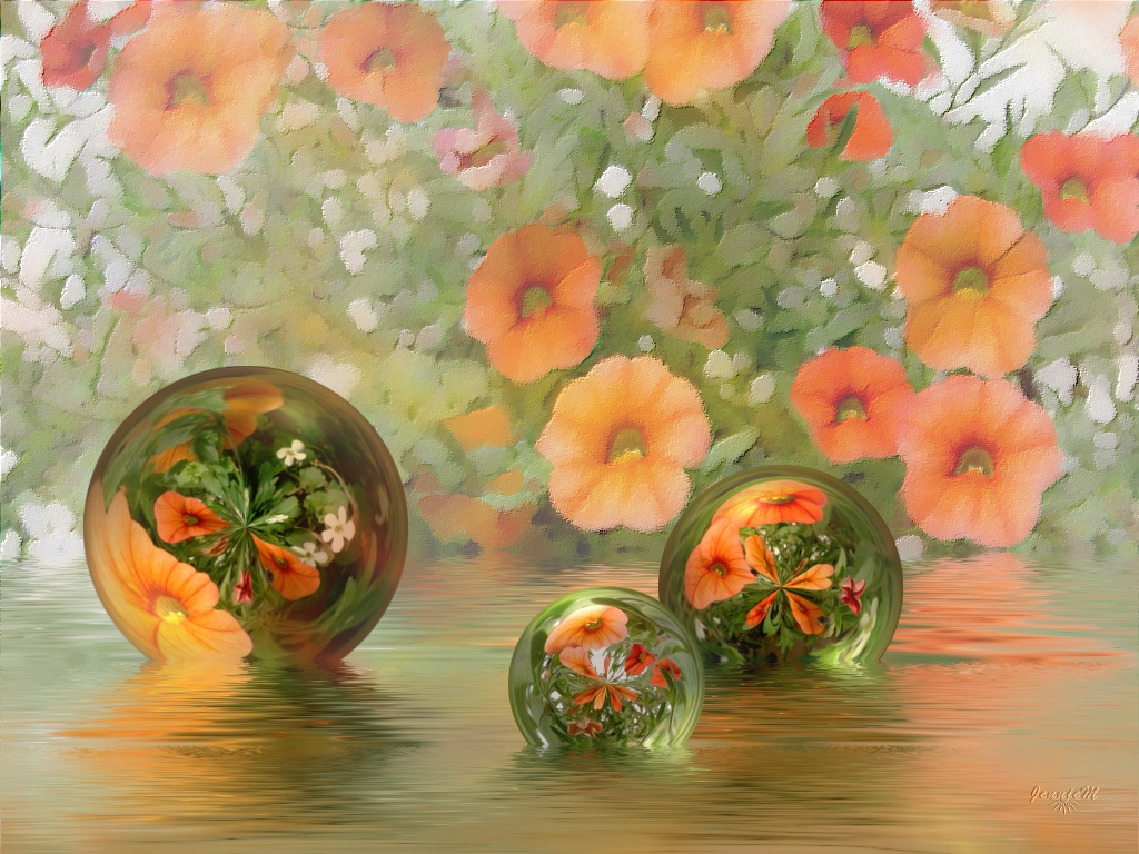 http://1.bp.blogspot.com/-Ndrs6J2IU3g/TphGTxXtuWI/AAAAAAAACIM/7n_rdyCFW-c/s1600/beautiful_3dwallpapers_24.jpg