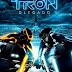 Tron - O Legado - Crítica