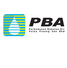 JOB VACANCIES AT PERBADANAN BEKALAN AIR PULAU PINANG CLOSING DATE 25 FEBRUARY 2015