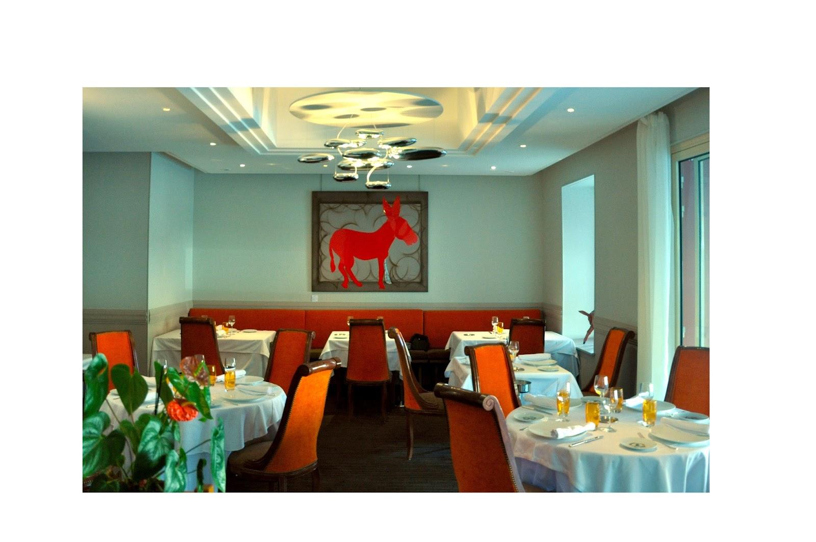 Rouge Restaurant  Calgary AB  OpenTable
