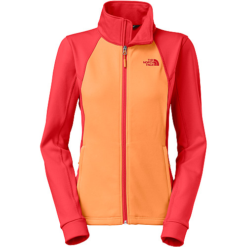 The north face las apex barrier soft s jacket women sanmar women s arrowood triclimate jacket north face womens t top hats insulated jackets violet new york s women s resolve jacket The North Face Mayzie Mays Full Zip Fleece Jacket Womens Tnf DarkWomen S Venture 2 Jacket Waterproof Rain The North FaceWomen S Highanddry Read More».