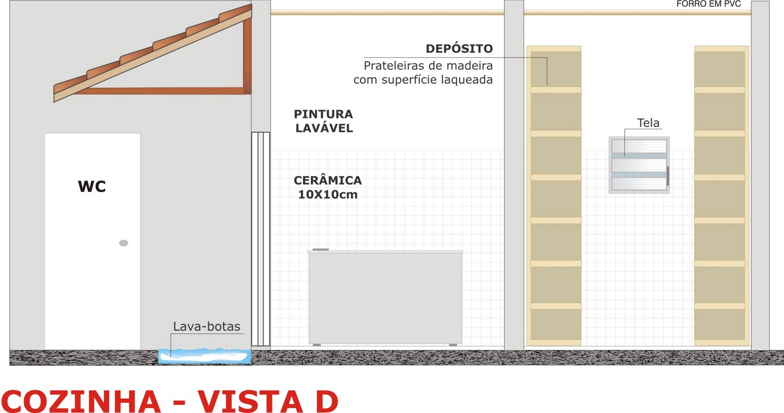 Pin Layout Restaurante Industrial on Pinterest #B41E17 1600 844