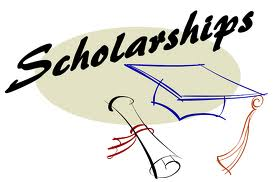 Jharkhand, Jharkhand Results, JHARKHAND SCHOLARSHIP, all India Results, ALL INDIA SCHOLARSHIP,