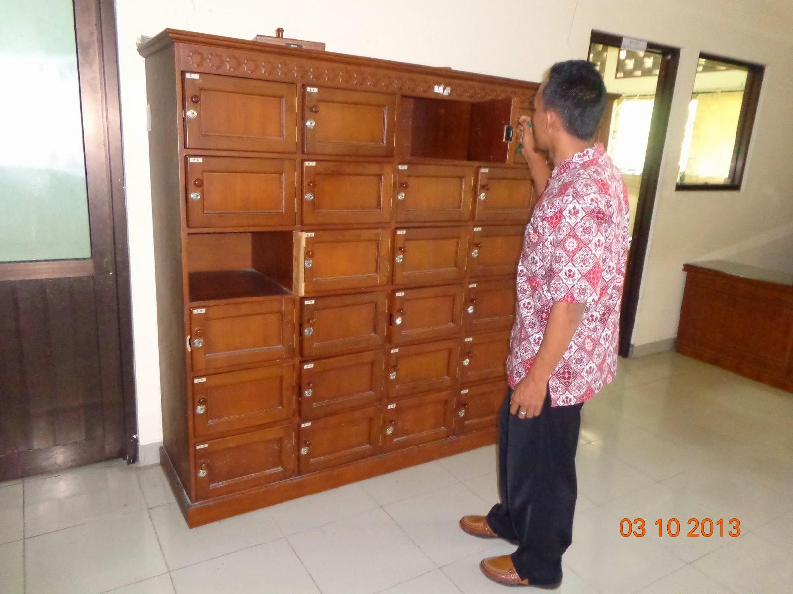 Anatomy Laboratory Um Purwokerto Sejak Terdahulu Umpurwokerto Sabtu 08 November 2014