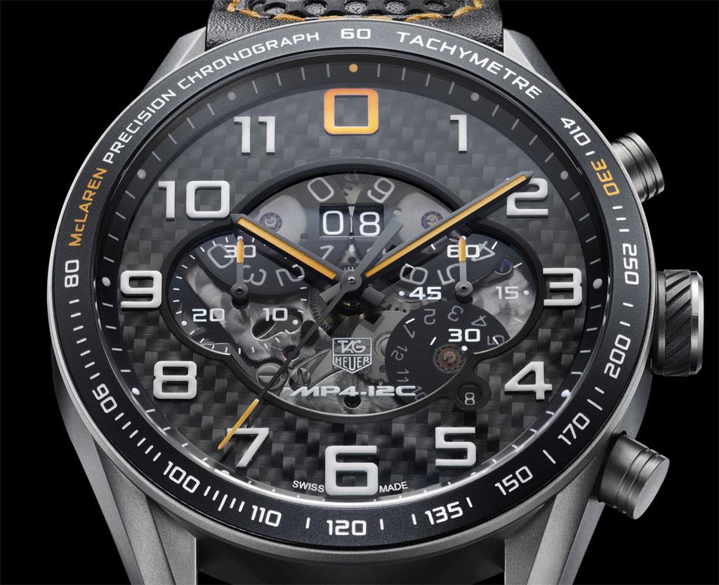 http://1.bp.blogspot.com/-Ndxxflu-BLo/Tnac96fJKQI/AAAAAAAAACQ/V0n8d1akG7o/s1600/TAG-Heuer-McLaren-MP4-12C-Watch-1.jpg
