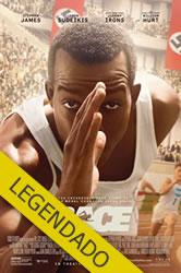 Assistir - Race - Legendado Online