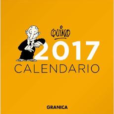 Calendarios y Agendas 2017