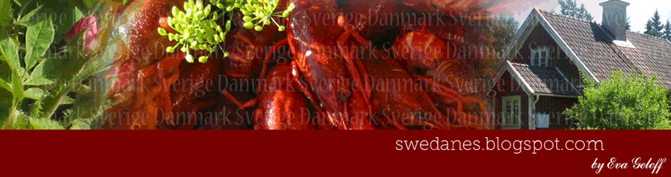 swedanes