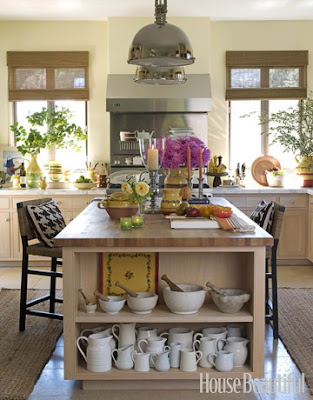 Other Inspiring Kitchens Posts Inspiring Kitchens Part I Inspiring Kitchens Part Ii Inspiring Kitchens Part Iii