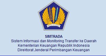 SIMTRADA
