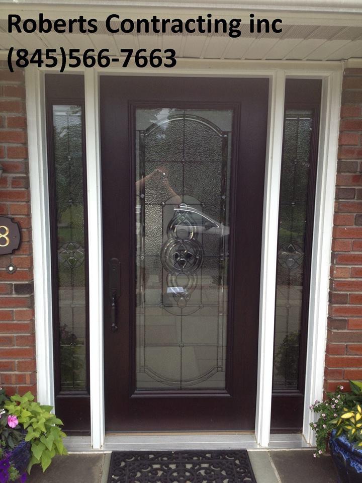 ... Provia Doors Reviews by Contracting 187 ... & provia doors reviews - 28 images - door glass grids shank door co ... pezcame.com