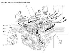 maserati quattroporte wiring diagram on maserati biturbo wiring Tesla Model S Engine Diagram maserati quattroporte engine diagram maserati free engine image for