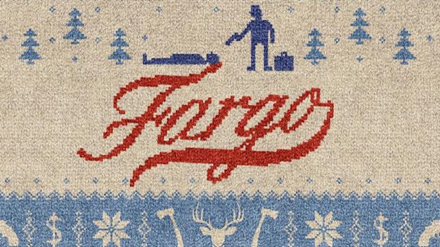 Los lunes seriefilos Fargo