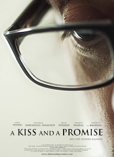 a kiss and a promise movies,kiss promise video search,kiss promise video,kiss promise,br rip movies,kiss promise movies,a kiss and a promise  movie torrent