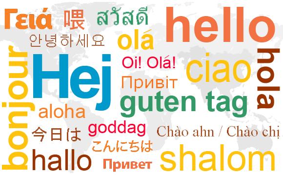 Cara mengganti bahasa di Twitter. Bahasa Inggris ke bahasa Indonesia lengkap terbaru.