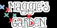 Maggies Garden