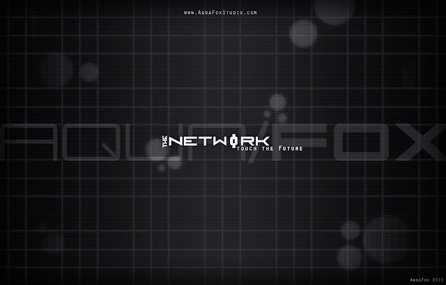 Background Network2
