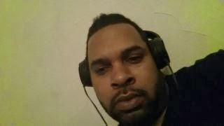 DJ Wuddlive