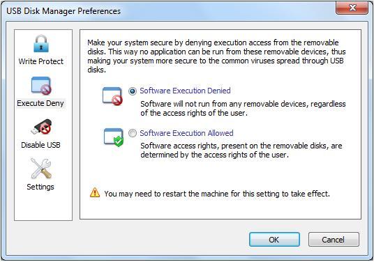 COME PROTEGGERE IL PC DAI VIRUS DELLE CHIAVETTE USB