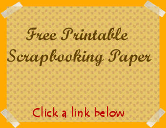Background paper free printable2
