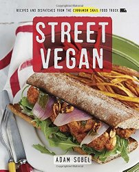 http://cherishingasweetlife.blogspot.com/2015/06/street-vegan-by-adam-sobel-raw.html