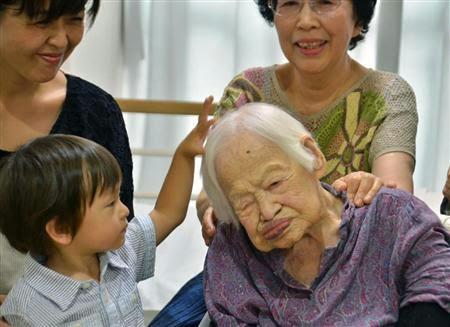 http://1.bp.blogspot.com/-Ne52TOjoErA/VBKhZxXhA8I/AAAAAAAABGk/um69H3X_hYo/s1600/Misao%2BOkawa116-2.jpg