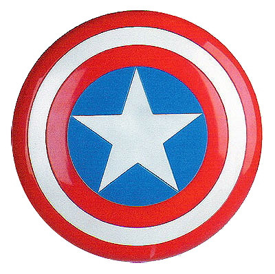 Site Blogspot  Captain America Shield on Primer V  Deo De  Detr  S De Las C  Maras  De  El Capit  N Am  Rica