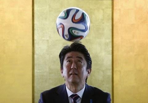 http://crisiglobale.wordpress.com/2014/08/26/asia-shinzo-abe-e-il-nuovo-nazionalismo-giapponese/