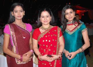 Serial+Actress+pictures+in+Vijay+tv+Actress%2CCast%2CStory+%283%29.jpg