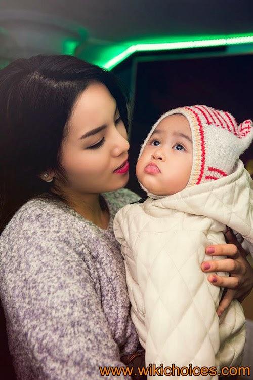 Vietnamese Girls are Beautiful