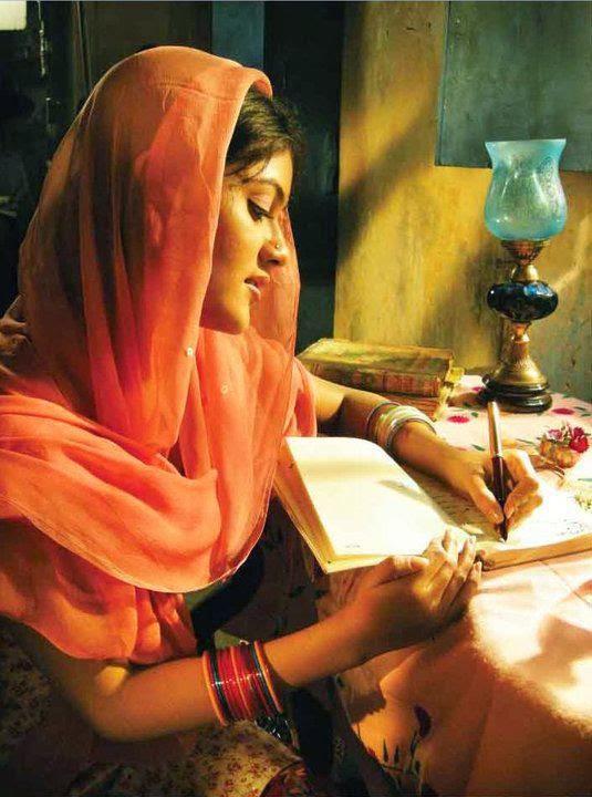 Bangladeshi+Model+%2526+Actress+Shaina+Amin014