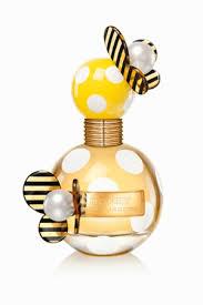 Honey Spots de Marc Jacob! #MJHONEYSPOTS