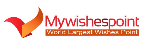 MywishesPoint - World Largest Wishes Point