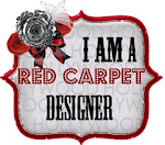Red Carpert Studio