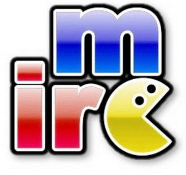 WatFile.com Download Free Free Download mIRC 2013 :Software Download and Info