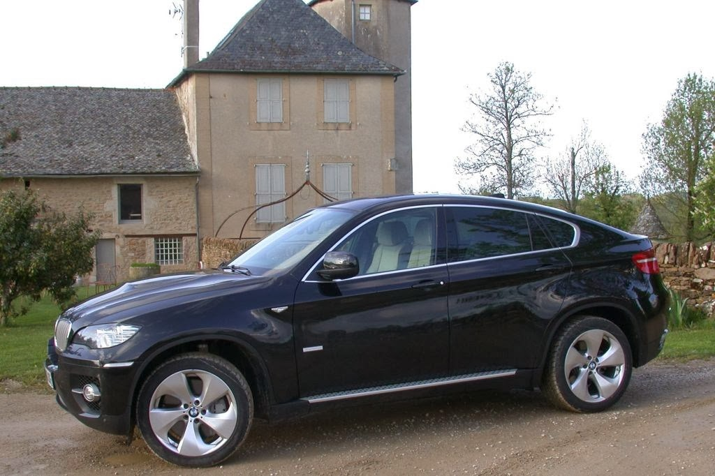 Bmw Activehybrid X6 Suv 2014 Bmw Cars Prices Wallpaper