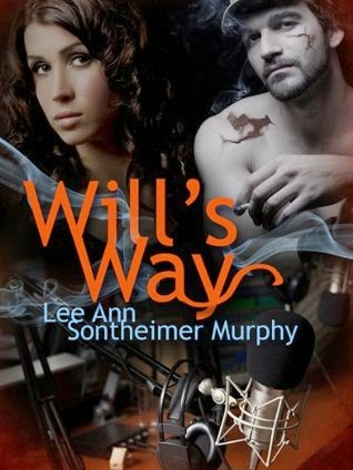 https://www.goodreads.com/book/show/20559298-will-s-way