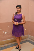 Geethanjali glam pics at SSD audio-thumbnail-19