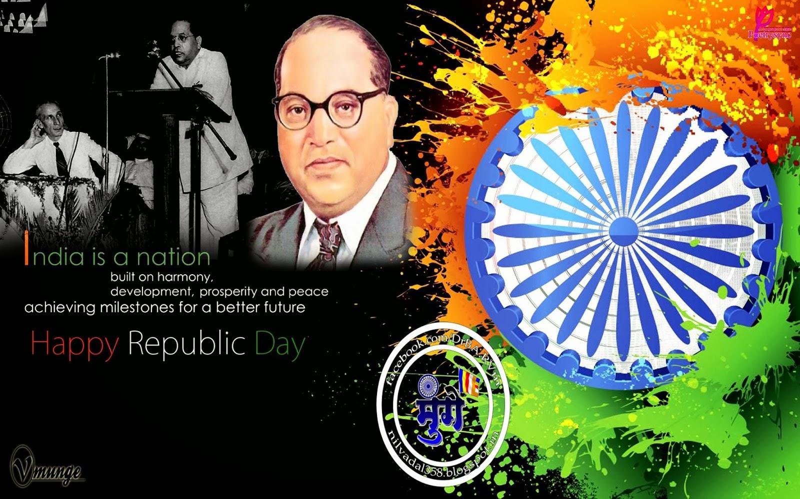 Happy-Republic-Day-Wallpaper-26-Jan-Republic-Day-of-India-Greetings ...