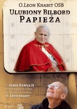 (162) Ulubiony bilbord Papieża