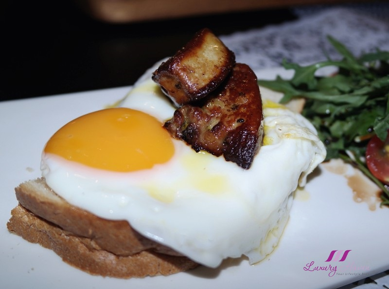 arteastiq summer in provence foie gras review