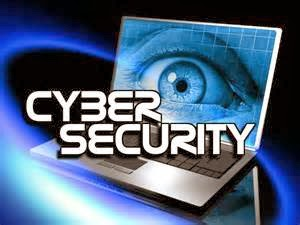 Kentucky House panel OKs cybersecurity bill