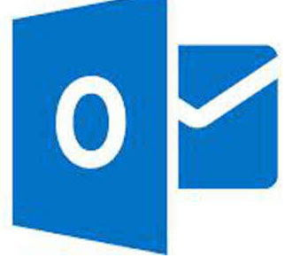outlook hotmail correo
