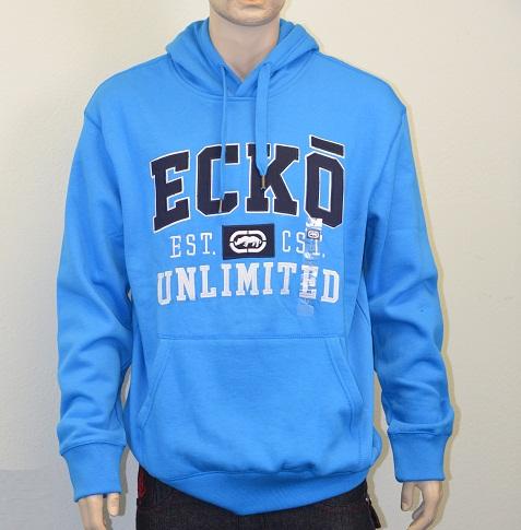 Ecko clothing