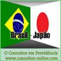 O acordo previdenciário entre Brasil e Japão