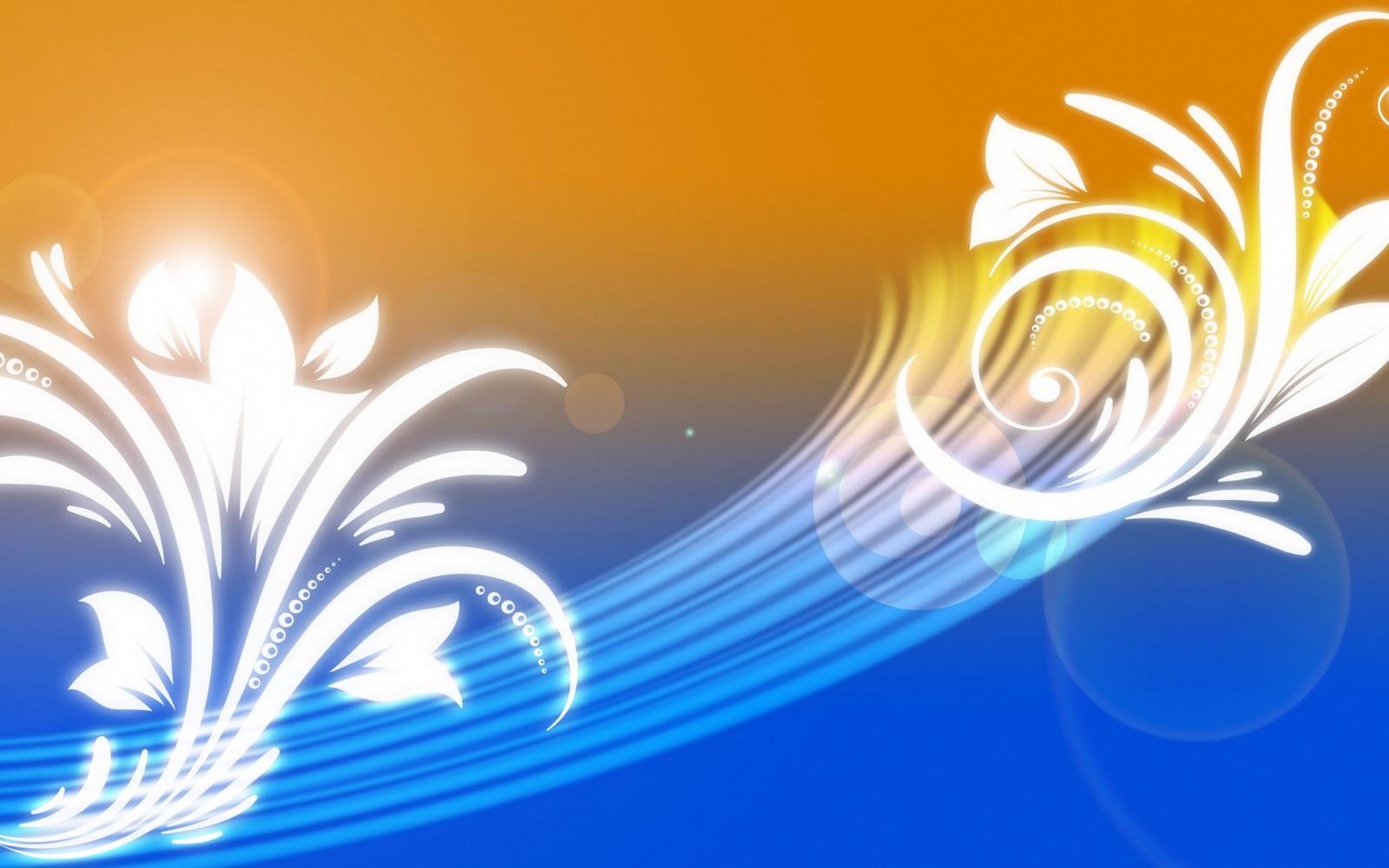 http://1.bp.blogspot.com/-NeK_QX8n4uE/TyRcdCrSZdI/AAAAAAAALTw/P7Hndg6ZE9k/s1600/Wallpaper%20-florais-papel-de-parede-flores%20(2).jpg