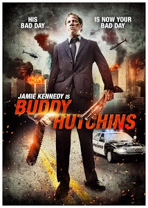Baixar Filme Buddy Hutchins Torrent