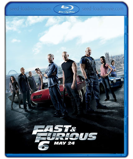 fast and furious 8 english movie download mp4