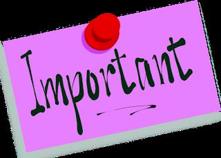 Backlink importance